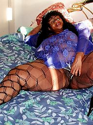 Mature ebony bbw, Mature ebony, Mature black bbw, Olds bbw, Olde black, Old ebony