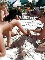 Nudists, Nudist, Swingers, Nudist beach, Amateur swingers, Swinger