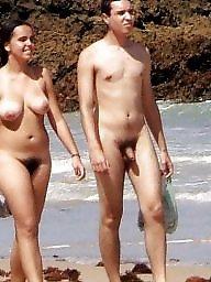 Public couples, Public couple, Public naked, Naked public, Naked nudity, Naked milf amateur