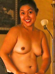 Indonesian, Indonesian milf, Asian milf, Asian sex, Asian milfs