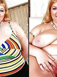 Naked bbw, Before,after, Before&after, Before bbw, Before and after, Before & after