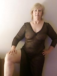 Amateur granny, Granny, Stripped, Granny amateur, Stripping, Mature strip