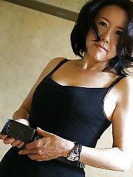 Mature asian, Hairy asian, Mature asians, Asian mature, Asian hairy, Mature hairy