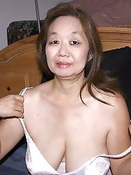Asian wife, Mature asian, Asian mature, Mature shower