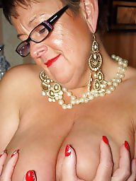 Stockings bbw, Stocking hard, Stocking but, Stocking bbw, Mature hard, Mature girls
