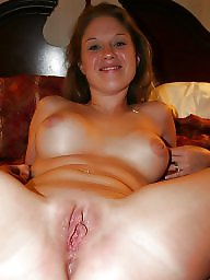 Wife interracials, Wife interracial amateur, Wife interracial, Wife black, Wife blacked, Wife amateur interracial