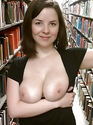 Tits, Boobs, Big tits, Big boobs