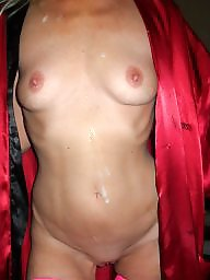 Shes mature, She mature, Matures blowjobs, Matures blowjob, Mature fun, Mature blowjobs
