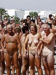 Nudists, Mature nudist, Nudist mature, Nudist, Mature nudists