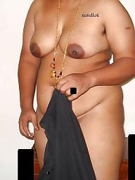 Aunty, Indian, Mature aunty, Indian aunty, Mature asian, Aunty boobs