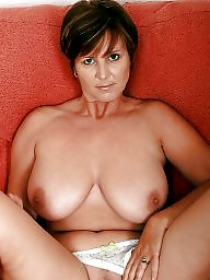 Mature pussy, Mature moms, Moms pussy, Amateur hairy, Hairy moms, Hairy mom