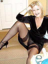 Things milf, Nice matures, Nice mature amateur, Nice mature, Nice milf, Amateur mature