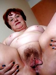 Granny panty, Granny hairy, Mature panties, Fat granny, Amateur granny, Panties