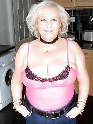 Grannies, Granny, Mature big ass, Granny ass, Big ass, Granny boobs