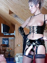 Latex amateur, Pvc, Mature pvc, Mature latex, Latex mature, Amateur mature