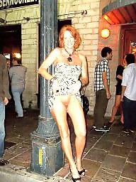 Upskirts public, Upskirts flashing, Upskirt, pussy, Upskirt pussy flash, Upskirt public pussy, Upskirt public flashing