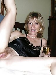 Mature amateur, Amateur milf, Girlfriend, Mature, Girlfriends