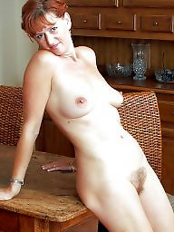 Matures horny, Mature horny, Mature amateur ladies, Lady mature amateur, Horny matures, Horny ladys