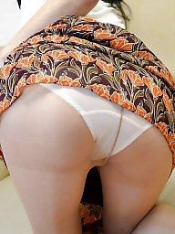 Milf panties, Pantyhose upskirt, Milf upskirt, Upskirt panty, Pantie, Pantyhose ass