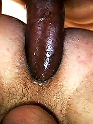 White dick interracial, White dick, White anal, White amateurs interracial, White amateur interracial, Men dick