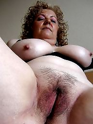 Granny hairy, Mature hairy, Granny, Grannies, Hairy mature, Grannys