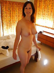 Naked, Mature moms, Mom, Public mature, Mature public, Milf public