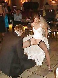 Bride, Little, Dirty, Brides