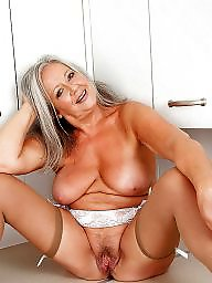 Granny big boobs, Granny boobs, Hot granny, Big granny, Granny milf, Grannies