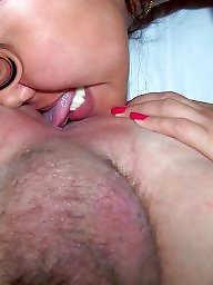 Pussy licking, Asian pussy, Amateur asian, Asian amateur, Sucking, Asian