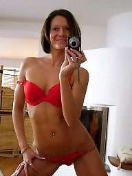 Milf, an, Milf older women, Milf older, Mature amazing, Mature olders, Mature older women