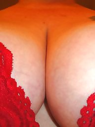 X-master, Red j, Red boobs, Red, My lovely, My loved