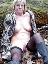 Milfs flashing, Milf public flashing, Milf public flash, Milf flashing public, Milf flashing, Flashing milf