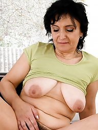 Mature moms, Moms, Milf hairy, Mom, Hairy mom, Hairy moms