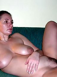 Saggy tits, Saggy, Mature big tits