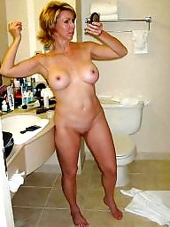 Milf mom, Moms, Mature moms, Mom, Amateur mom