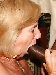 Mature bbc, Mature interracial, Interracial mature, Interracial, Milf bbc, Milf interracial