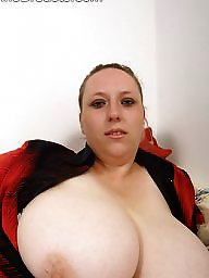 Bbw huge boobs, Huge, Huge boobs
