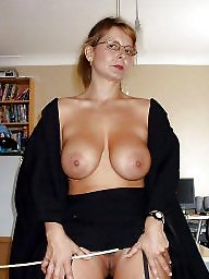 Tits nipple, Tit tits,big nipples, Tit pictures, Thats, Pictures boobs, Picture s