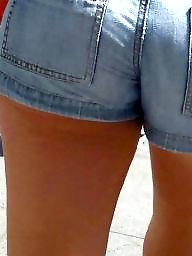 Teens short, Teens jeans, Teens in shorts, Teens blue, Teen shorts, Teen nice ass