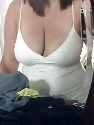 Natural tits, Huge tits, Natural, Huge boobs