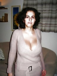 Mom, Bbw moms, Bbw mom, Huge, Mom boobs, Huge boobs