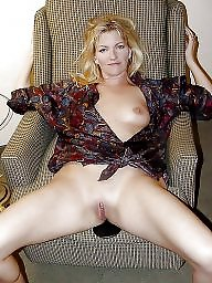 Amateur spreading, Mature spread, Mature spreading, Amateur mature, Spreading, Milf spreading