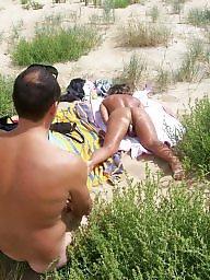 Wifewhore, Public photos, Public beach flashing, Needs, Need, Flashing photo