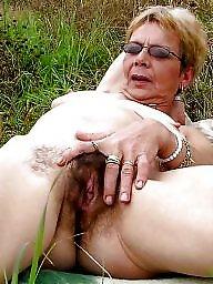Bbw mature, Amateur granny, Grannies, Grannys, Mature bbw, Granny