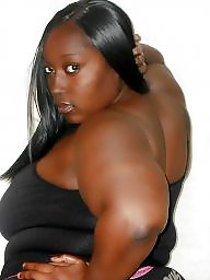Ebony bbw, Bbw black, Black bbw, Amateur ebony, Black, Ebony