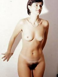 Amateur dressed undressed, Milf dressed undressed, Italian milf, Italian, Dress, Undressed