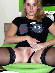 T and a, S and m, Milfs,hot, Milfs hot, Milfs and, Milfs amateur