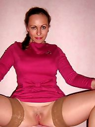 Russian mature, Russian mom, Russian, Mom, Moms, Russian moms