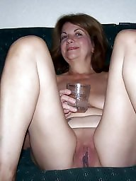 Mature jacki, Mature brunette amateur, Mature amateur brunettes, Mature amateur brunette, Jackies, Jackie d