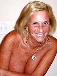 Granny big boobs, Granny mature, Granny ass, Mature big ass, Big mature, Granny